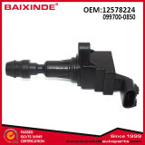 099700-0850 Ignition Coil for BUICK SAAT CHEVROLET SATURN Ignition Module