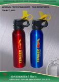 Aerosol Fire Extinguisher-Auto Racing 300g