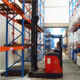 Selective Warehouse Steel Racks for Sale