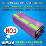 UV Intelligent Power Supply 3-30kw, Energy Saving, Light Intensity