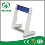 My-B113/114 Medical Pipette Stand with Base, Pipette Rack, Pepette Stan Workstation,