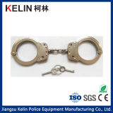Best Performance Carbon Steel Police Handcuff