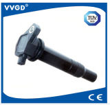 Auto Ignition Coil Use for Hyundai 27301-26640