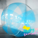 Hot Sale Inflatable Water Walking Zorb Roller Ball