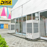 30HP Portable AC Units for Outdoor Tent with Ce Certificate