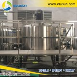 Fruit Juice Processing Warm Buffering Tank