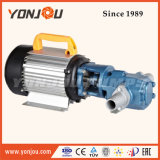 Portable Gear Oil Electrical Pump (WCB)