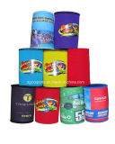 Factory Price Neoprene Can Cooler for Promotion/Cooler Bag