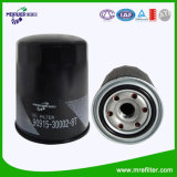 Auto Parts Car Oil Filter for Toyota 90915-300028t