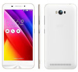 Z E N F O N E Max Android 5000mAh Smart Phone 2GB RAM 32GB ROM White Color
