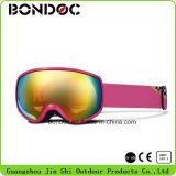 Wholesale Price Specialized Design Ski Goggles