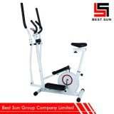 Home Fitness Exercise Bicycle with Seat
