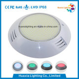 CE RoHS Approved18W IP68 Pool Light