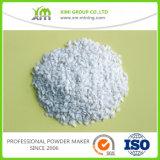 Additive PP PE Filler Plastic Raw Material Transparent White Antistatic Masterbatch