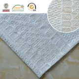Fashion Lace Fabric, African Wedding and Party Ls10029