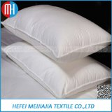 Hotel Standard 100% Cotton Cover Filled with Duck Down Pillow
