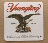 Customized Full Color Print Paper Coaster for Gift