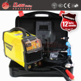 Inverter MMA/TIG Multifunction Welding Machine (TIG-140/160/180/200/250)