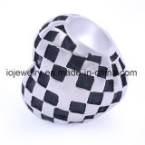 Stainless Steel Jewelry Bead for Jewelry Making