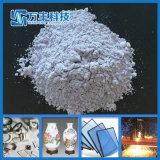 Rare Earth ND2o3 99.99% Neodymium Oxide