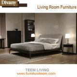 Teem Modern Stylish Home Bed
