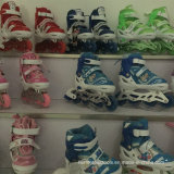 High Quality New Design Kids Roller Skate Shoes Price