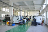 6L/M Powerful Airless Spraying Machine with Large Flow