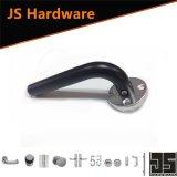 PVD stainless steel door handle