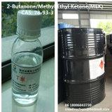 Methyl Ethyl Ketone (MEK) /2-Butanone C4h8o with High Quality