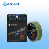 Carp Fishing Leader Super Strong Fishing Line