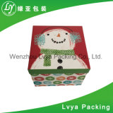 New Beautiful Design Cheap Custom Printed Paper Box/ Color Box/Cardboard Box