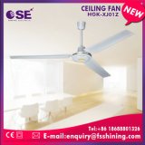 China Manufacturers Light Weight Best Energy Saving Ceiling Fan (Hgk-XJ01Z)