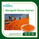 Lutein 5%-95% Marigold Flower Extract Lutein Powder