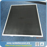 Rk Movable Wooden Dance Floor with Aluminium Frame