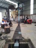Buried Scraper Conveyor