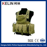 Top Quality Outdoor Military Tactical Vest