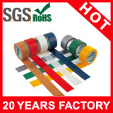 Matte Surface Cloth Duct Tape (YST-DT-015)