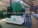 CE Biomass Pellet Machine, Sawdust Pellet Mill