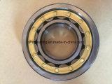 China Bearing Supplier Heavy Duty Cylindrical Roller Bearing Nn3019