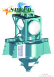 High Efficiency O-Sepa Separator for Sale