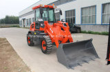 Hot Sale 915 Chinese Mini Front End Loader 915
