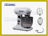 7L Wire Ball Planetary Milk Mixer