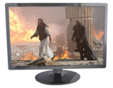 "18.5"" LCD Desktop Computer Monitor PC Monitor"