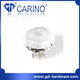 (GDC1208) Zinc Alloy Furniture Handle