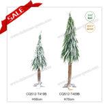 Artificial Christmas Tree in Small Size for Decoration
