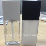 Wholesale Plastic Bottle Cosmetic Bottle Cosmetic Jar
