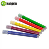 New Product 2014 Disposable Mini E-Cigarette, E-Liquid, E Juice E-Shisha
