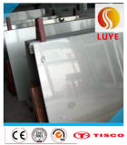 Stainless Steel Sheet Cold Rolled Plate ASTM 202 303se 304
