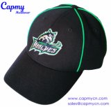 Top Quality Baseball Cap Hat Supplier in China
