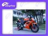 200cc Motorbike, Sport Motorcycle (XF200-6D)